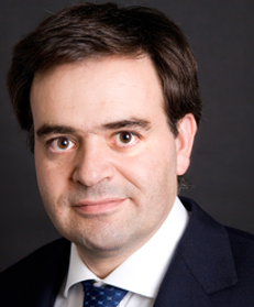 Álvaro López de Argumedo