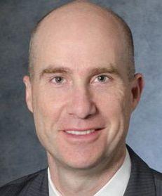 Brendan P Cullen