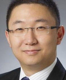 Jason J Kang