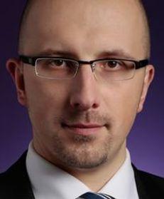 Marcin Rudnik