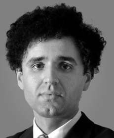 Abdel Zirar