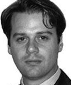 David Welford