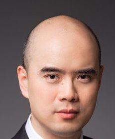 Yi Xue (Josh)