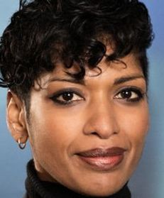 Rosemarie Paul