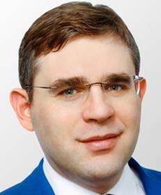 Dmitry Dyakin