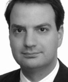 Cleomenis Yannikas