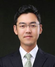 Wonseok Choi