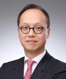 Namwoo Kim
