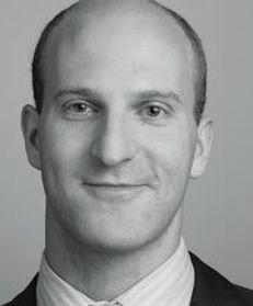 Daniel Waldek