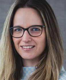 Erica Sellin Sarubbi