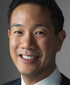Tai-Heng Cheng