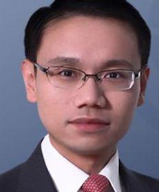 Qing Ren