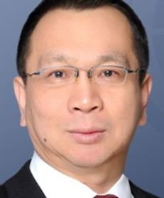 Deming Zhao