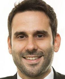 Marcos Pajolla Garrido