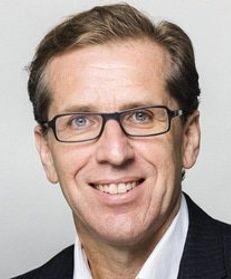 Hans W Friederiszick