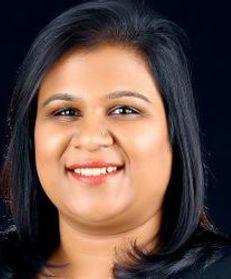 Shruti Hiremath