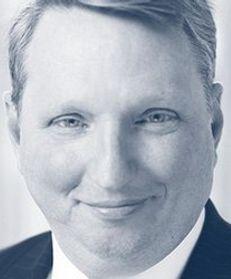 John M Hillebrecht