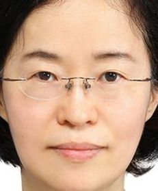 Joh Sung-wook