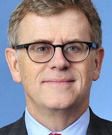 Michael T Brody