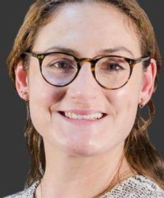 Patricia Sánchez-Calero