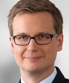 Paul Hauser