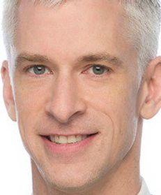 Adam Kalbfleisch