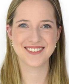 Carolina Goldenberg