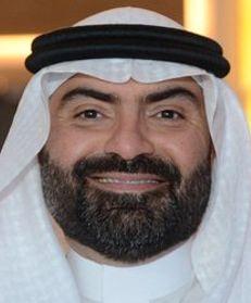 Yaseen Bin Khalid Khayyat