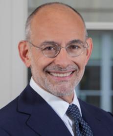 Elie Kleiman