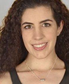 Ana Paula Zorrilla Prieto de San Martín