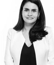 Carolina Rozo