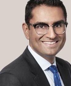 Zohaib Maladwala