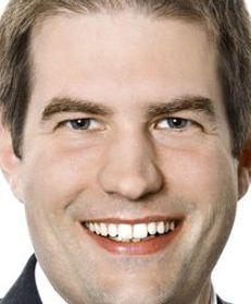 Daniel Froesch
