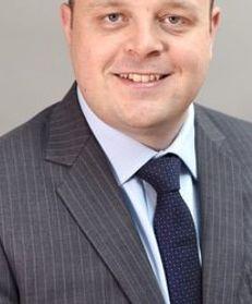 Ryan Middlemas