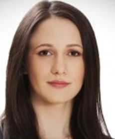 Diana Gruiescu