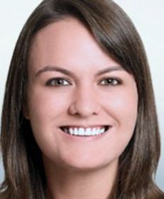 Sarah Melanson
