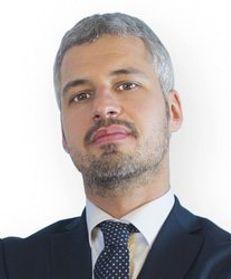 Enrico Di Fiorino