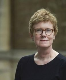 Marion Smith QC
