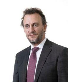 Tomás Araya