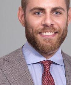 Tyson Herrold