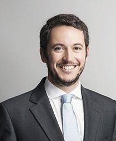 Ricardo do Nascimento Ferreira