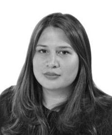 Jane Rahman