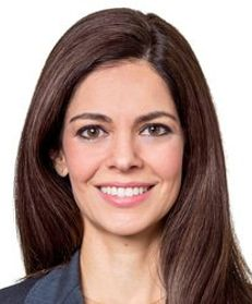 Erica Franzetti