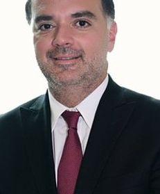 José Carrizo