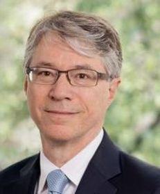 David W Ogden