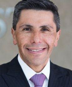 Omar Guerrero Rodríguez