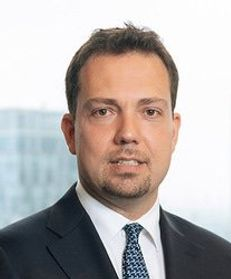 Claudio Calcagno