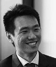 Shi Yan Lee Lee