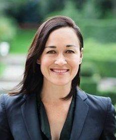 Sarah Grimmer