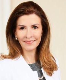 Adriana San Román